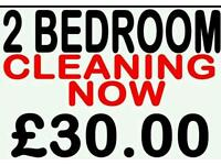 DE Carpet Cleaning *small box rooms cleaned from as little as £15