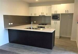 Brand New Modern 2 bedroom Apartments - Morisset Morisset Lake Macquarie Area Preview