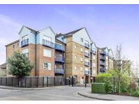 2 Bed 2 Bath flat, Argent Street, Grays