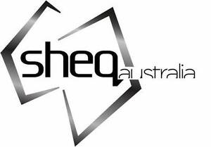 SHEQ Australia Pty Ltd - Workplace Health and Safety Fremantle Fremantle Area Preview