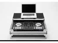 Great working condition DJ equipment for sale!!