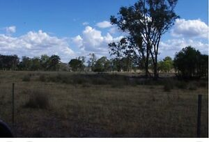 House and land package for sale Tingha Guyra Area Preview