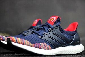 Adidas Ultraboost Chinese New Year. RARE!