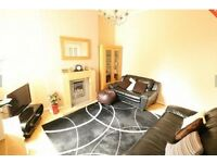 Single and Double rooms available (DSS only)