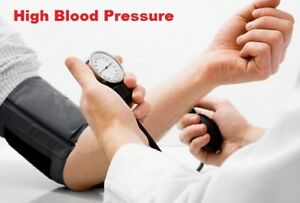 Buy Cheap High Blood Pressure Drugs Online