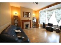 VERY MODERN 3 BEDROOM HOUSE TO RENT IN BARKING! CLEAN AND TIDY. CLOSE TO UPNEY STATION. (NO DSS)