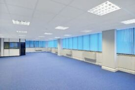 Office Space in Eccles, Greater Manchester, M30 | £109 per week