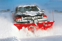 S&J SNOWCLEARING  24/7 SERVICE - FREE QUOTES