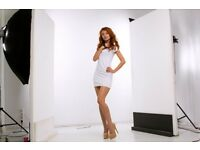 Model Promotion & Portfolio Company