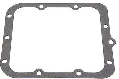 D5nn7223a Transmission Gear Shift Cover Gasket For Ford 2000 3000 - 4 Cylinder