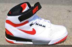 Nike air flight revolution Brand New