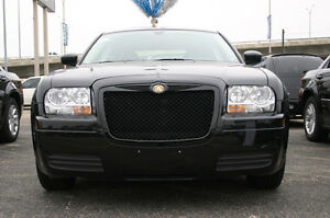 2006 CHRYSLER 300 = 238K = FRESH TRADE - $2500
