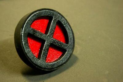 X Men Symbol (X-Men Symbol 3