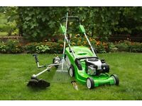 Garden services Bristol & bath & surrounding areas