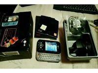 LG KS360 phone