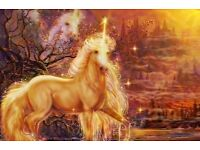 Tarot and angel cards accurate readings