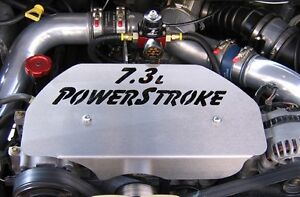 Looking for any 7.3L powerstroke