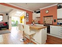 3 bedroom house in Oxford Street, Bristol, BS3
