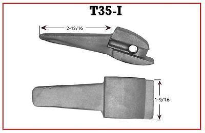 Pengo Style T35 Holderlot Of 5