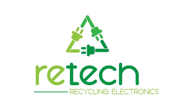 re_tech_deals