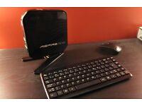 Acer Aspire Revo R3700 Desktop PC