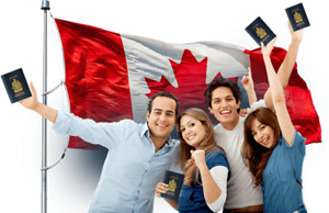 CANADA IMMIGRATION PROCESS FOR ALL STUDENTS- FREE ADVICE