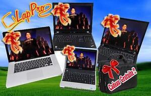 LIQUIDATION DES LAPTOPS  Looking For A Portable Laptop ?? LAP -PRO