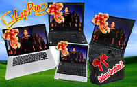 !! LIQUIDATION DES LAPTOPS!!  Looking For A Laptop ??!! LAP -PRO