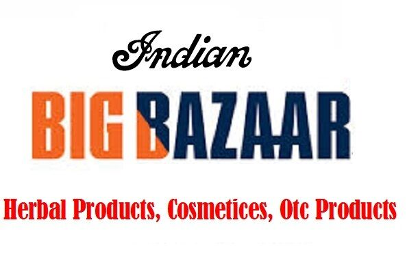 indianbigbazar