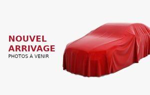 2018 Kia Sportage LX AWD Apple Carplay/Android Auto