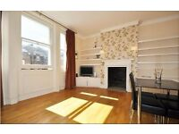 Fantastic 3 bedroom flat in the heart of South Kensington at a very cheap price!!