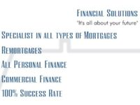 Mortgage brokers Providing all types of Mortgages including Self employed