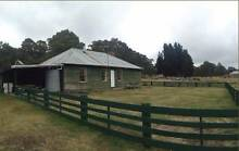 RARE INVESTMENT OPPORTUNITY - LAKE ARTHUR, TASMANIAN HIGHLANDS Northern Midlands Preview