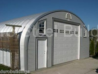 Prefab barn kits for sale with living quarters joy for Prefab garages with living quarters