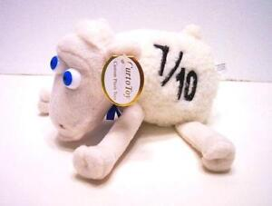 Serta Sheep eBay