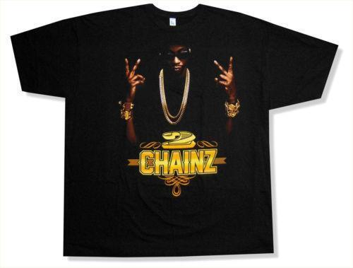 2 chainz clothing store