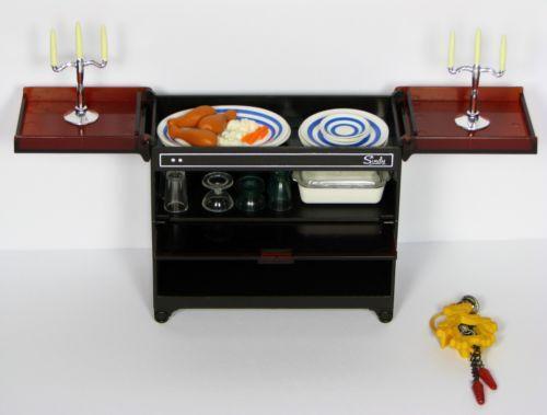 Sindy Furniture Ebay