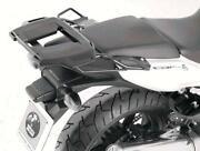 Honda CBF 1000 Top Box
