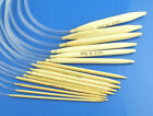 Beige Circular Knitting Needles