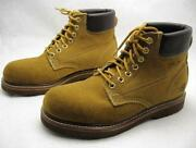 Texas Steer Boots