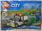 City LEGO Bricks & Building Pieces with/Bulk Lots