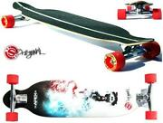 Apex Longboard