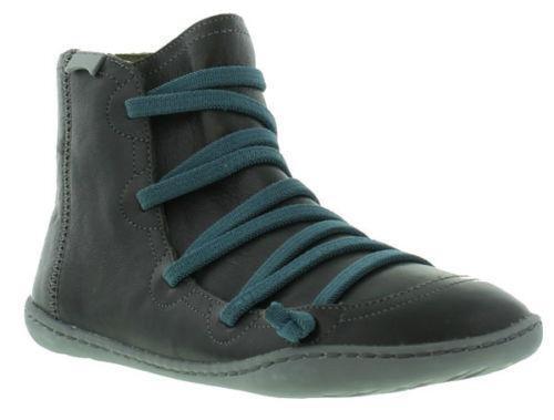 Camper Shoes Women Boots