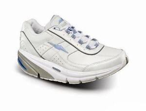 a3679e507259 Avia Shoes Womens Avi Motion