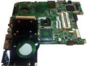 Acer 5920 Motherboard