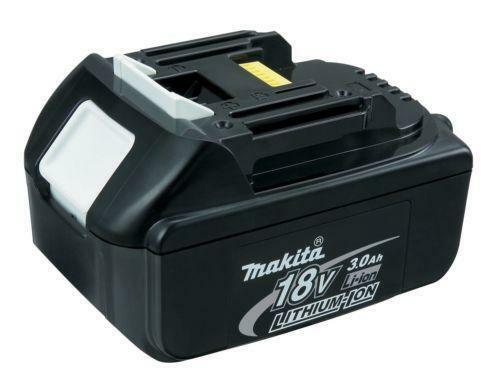 makita battery. makita battery ebay