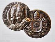 John XXIII Medal