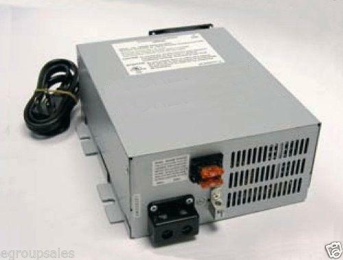 Used Car Amplifier Ebay