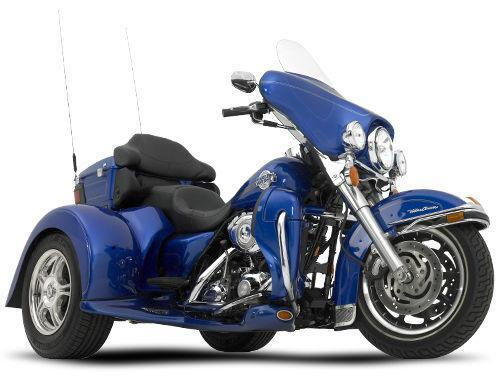 used honda goldwing trikes for sale by owner in tennessee autos post. Black Bedroom Furniture Sets. Home Design Ideas