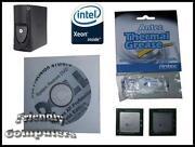 Dell Precision 670